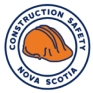 Construction Safety Nova Scotia Enfield NS